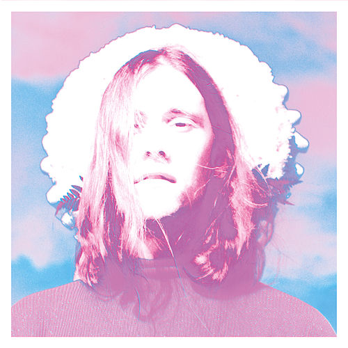 Dreamzone Remixes by Jaakko Eino Kalevi
