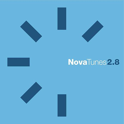 Nova Tunes 2.8 von Various Artists
