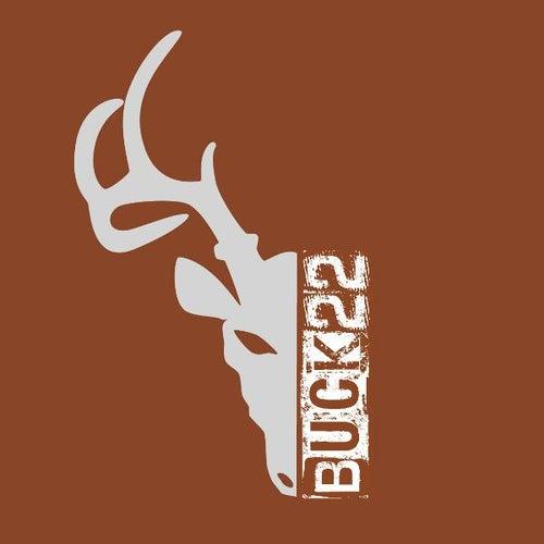 Country Pride de Buck 22