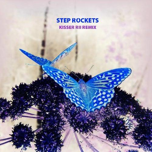 Kisser (Rii Remix) by Step Rockets