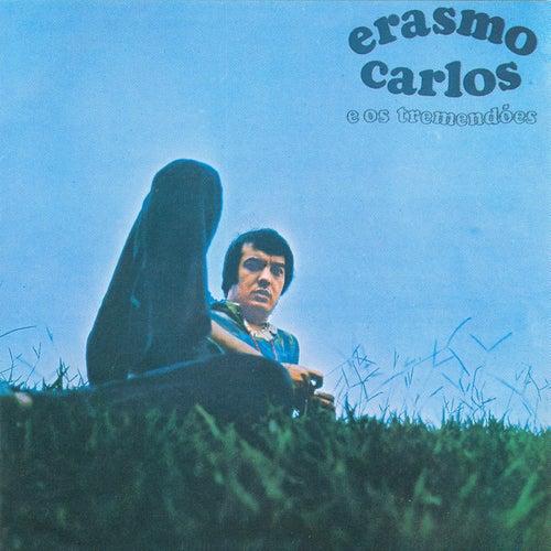 Erasmo Carlos e Os Tremendões de Erasmo Carlos