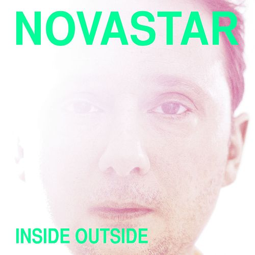 Inside Outside de Novastar