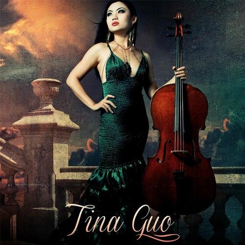 J.S. Bach: Cello Suite No.1 in G major, BWV 1007: I. Prélude von Tina Guo