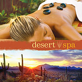 Desert Spa by Dan Gibson's Solitudes
