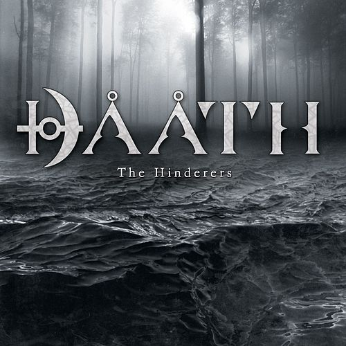 The Hinderers de Daath