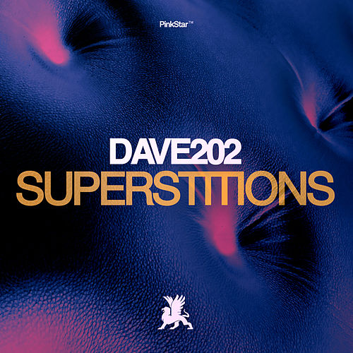 Superstitions by Dave202