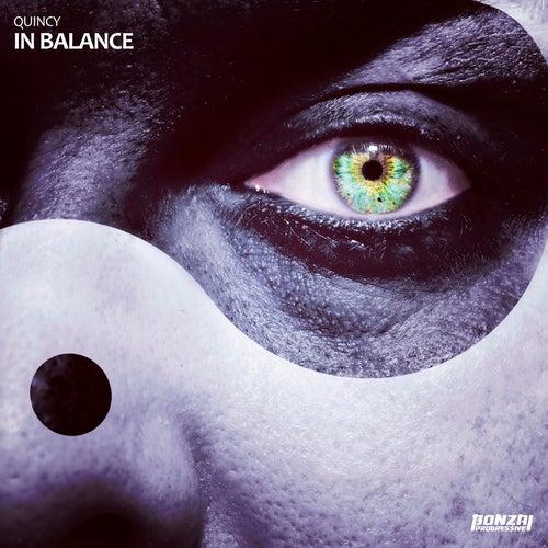 In Balance de Quincy