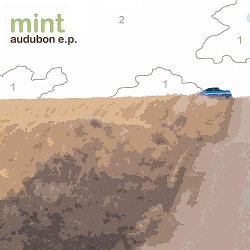 Audubon by Mint