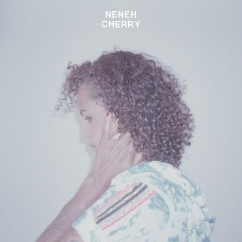 Blank Project van Neneh Cherry