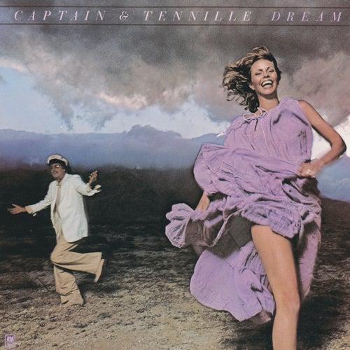 Dream de Captain & Tennille