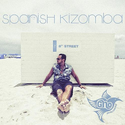 Spanish Kizomba by G.No