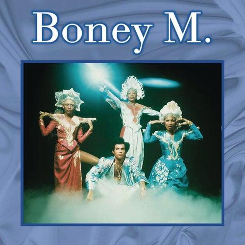Boney M. by Boney M.