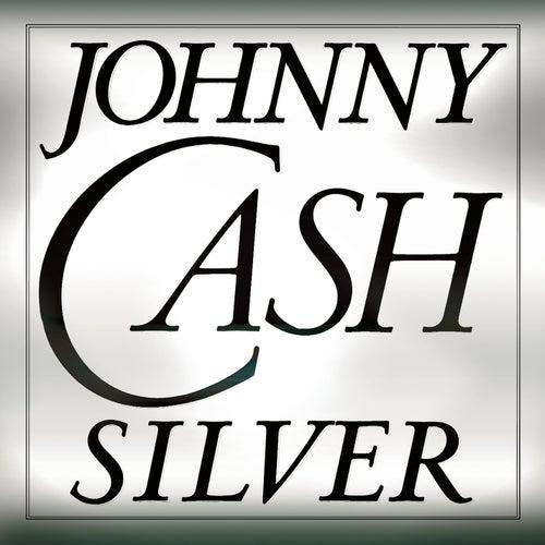 Silver von Johnny Cash