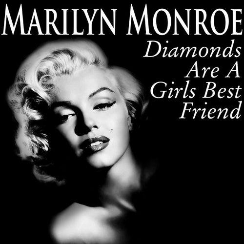 Diamonds Are a Girl's Best Friend de Marilyn Monroe