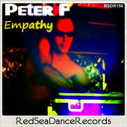 Empathy von Peter F