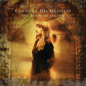 The Book Of Secrets by Loreena McKennitt