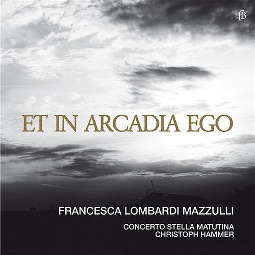 Et in Acadia Ego by Various Artists