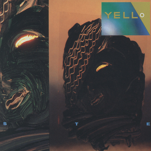 Stella (Remastered) von Yello