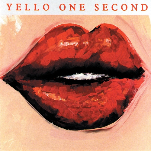 One Second von Yello