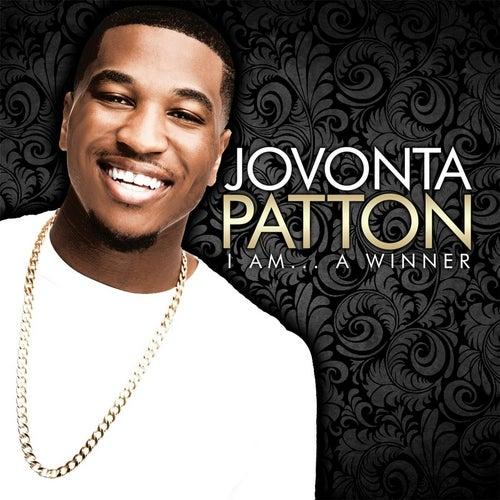 I Am... A Winner by Jovonta Patton