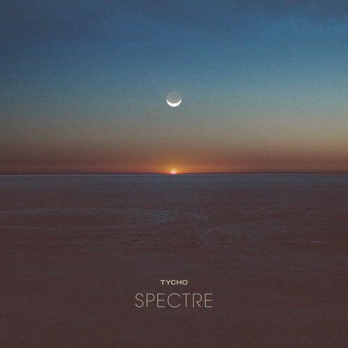 Spectre de Tycho