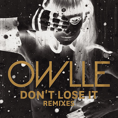Don't Lose It (Remix) [EP] by Owlle