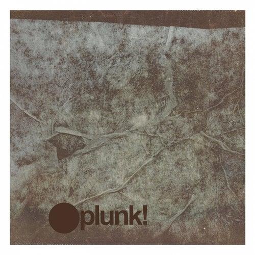 Underworld EP by Cubex
