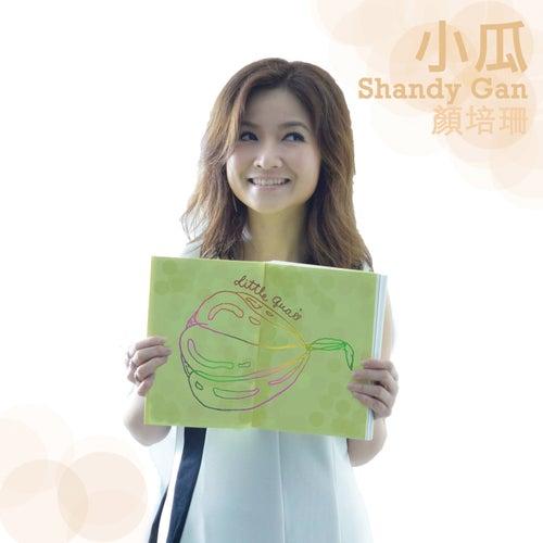 Xiao Gua by Shandy Gan