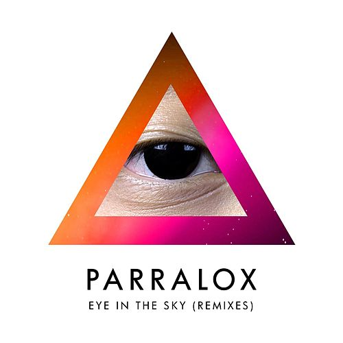 Eye In The Sky (Purechild + Stereolove Remix) by Parralox : Napster