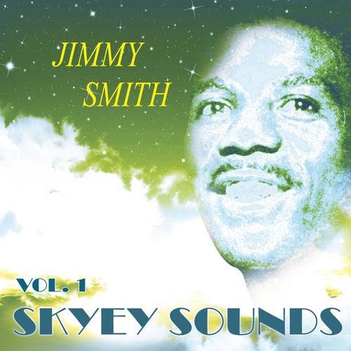Skyey Sounds Vol. 1 de Jimmy Smith