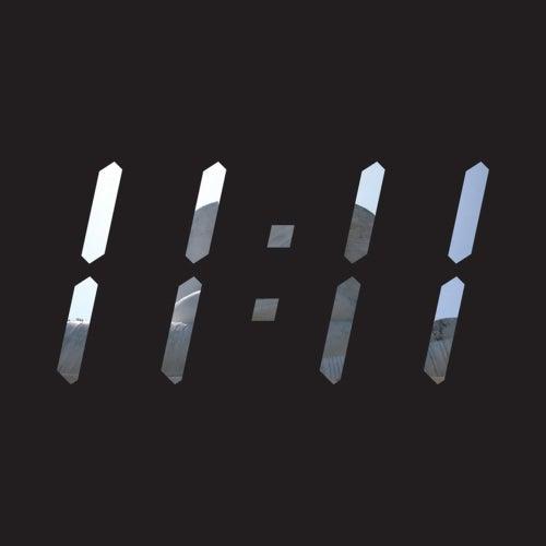 11:11 de Rodrigo Y Gabriela