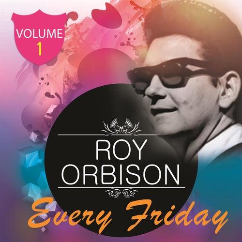 Every Friday Vol. 1 von Roy Orbison