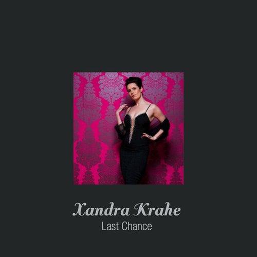 Last Chance by Xandra