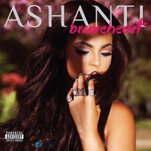 Braveheart de Ashanti