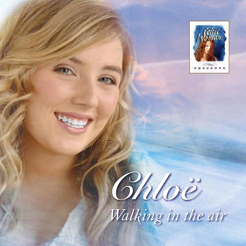 Celtic Woman Presents: Walking In The Air de Celtic Woman