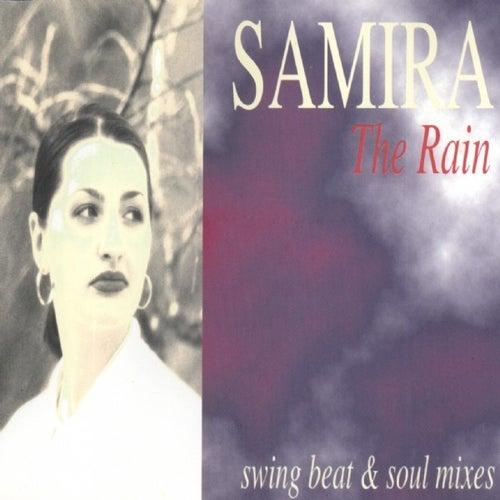 The Rain by Samira