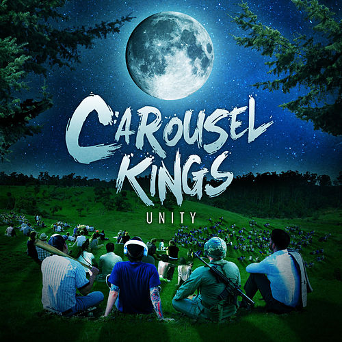 Unity by Carousel Kings
