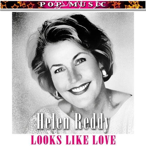 It Looks Like Love de Helen Reddy