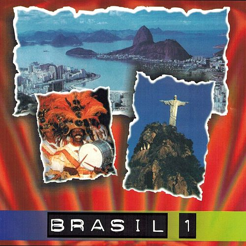 Brazil 1 von Various Artists