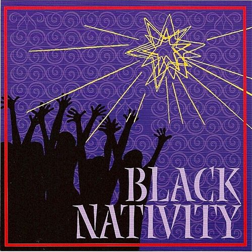 Black Nativity (In Concert) de Aaron Robinson