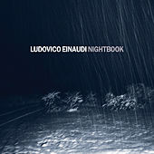 Nightbook by Ludovico Einaudi