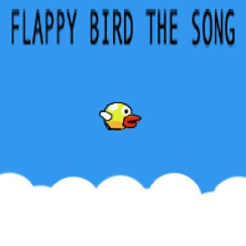 Flappy Bird by Jaso