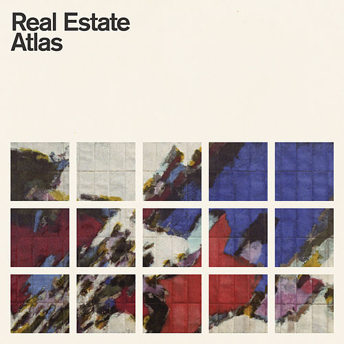 Atlas de Real Estate
