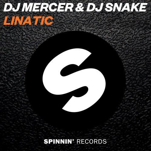 Lunatic de DJ Snake