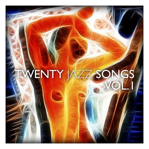Twenty Jazz Songs Vol. 1 de Various Artists