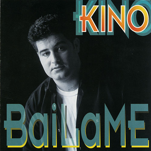 Bailame by Kino