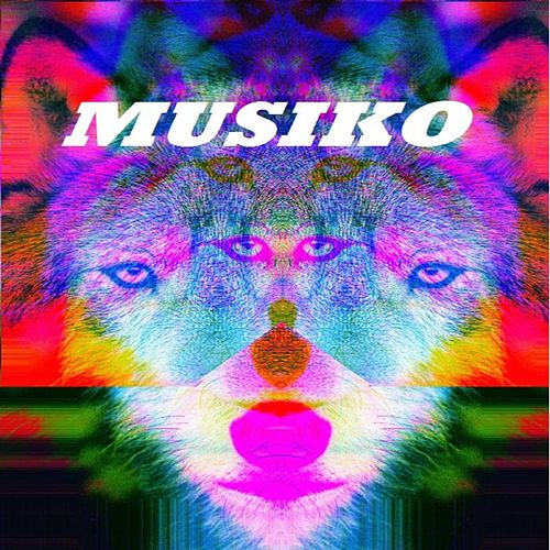 Animatek de Musiko
