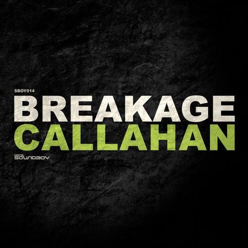 Callahan von Breakage