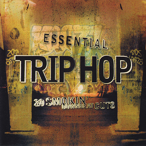 Essential Trip Hop von Various Artists