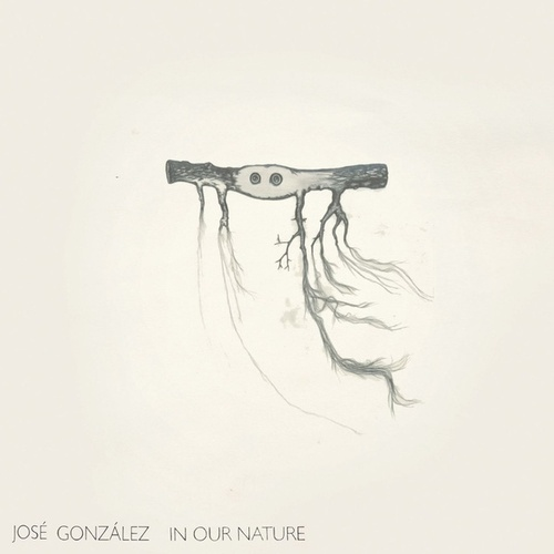 In Our Nature by José González